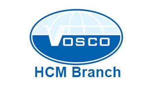 Ho Chi Minh City Branch