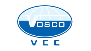 VOSCO Crewing Centre (VCC)